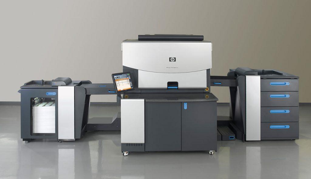 HP-INDIGO-7500