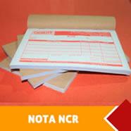 nota-ncr