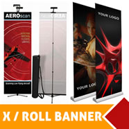 x-roll-banner